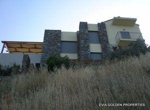 Μονοκατοικία προς πώληση Μαρμάρι Λυκόρεμα 100 τ.μ. 1ος Όροφος