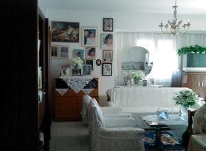 Διαμέρισμα προς πώληση Κέντρο (Ελευθέριο-Κορδελιό) 110 τ.μ. 3 Υπνοδωμάτια