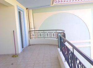 Διαμέρισμα προς πώληση Αγρίνιο Άγιος Ιωάννης Ρηγανάς 85 τ.μ. 4ος Όροφος