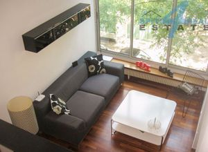 Apartment to rent Kolonaki - Likavitos Kolonaki 112 m<sup>2</sup> 2nd Floor