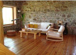 Μονοκατοικία προς πώληση Λέσβος - Ερεσός 207 τ.μ. Ισόγειο