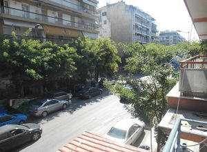 Sale, Apartment, Rotonta (Thessaloniki)