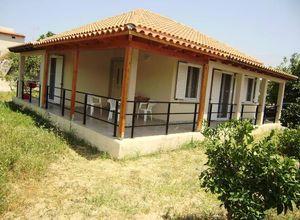 Μονοκατοικία προς πώληση Κουνάβοι (Νίκος Καζαντζάκης) 82 τ.μ. 2 Υπνοδωμάτια