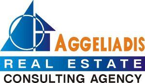 AGGELIADIS REAL ESTATE AGENCY μεσιτικό γραφείο