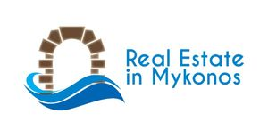 REAL ESTATE IN MYKONOS Agence immobilière