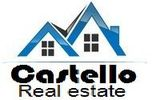 CASTELLO REAL ESTATE.GR