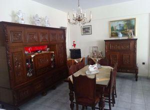 Διαμέρισμα, Φιλοθέη