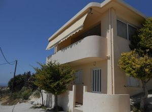 Sale, Detached House, Aitania (Episkopi)