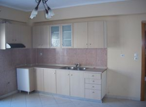 Sale, Apartment, Eleftherio-Kordelio (Thessaloniki - Suburbs)