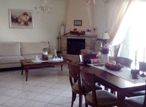 Διαμέρισμα για ενοικίαση Αχαρνές 125 τ.μ. 2ος Όροφος
