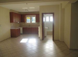 Rent, Apartment, Velissarios (Ioannina)