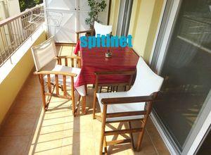 Διαμέρισμα προς πώληση Καβάλα Παλαιό Τσιφλίκι 60 τ.μ. 3ος Όροφος