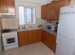 Sale, Apartment, Mastabas (Heraclion Cretes)