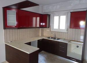 Sale, Apartment, Nea Ionia Volou (Magnesia)