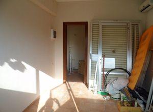 Διαμέρισμα προς πώληση Παραλία 22 τ.μ. Ισόγειο