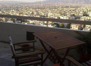 Πώληση, Διαμέρισμα, Χολαργός (Αθήνα - Βόρεια Προάστια)