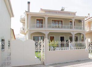 Διαμέρισμα προς πώληση Βέλο Κρήνες 173 τ.μ. 1ος Όροφος