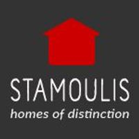 STAMOULIS estate agent
