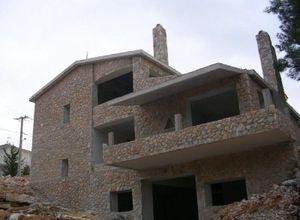 Μονοκατοικία προς πώληση Αφίδνες 271 τ.μ. Ισόγειο