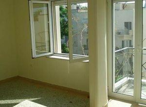 Apartment for sale Kolonaki - Likavitos Likavittos 45 m<sup>2</sup> 2nd Floor