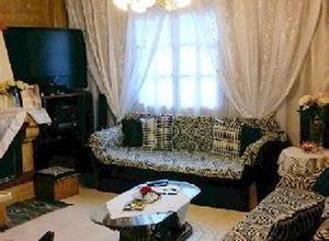 Apartment, Chaidari