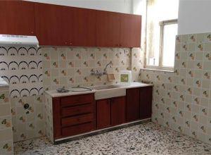 Διαμέρισμα για ενοικίαση Ηράκλειο Κρήτης Μασταμπάς 125 τ.μ. 1ος Όροφος