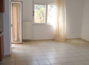 Διαμέρισμα για ενοικίαση Ηράκλειο Κρήτης Καμίνια 55 τ.μ. Ημιυπόγειο