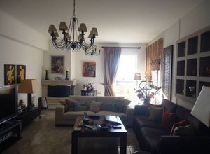 Apartment, Markopoulo