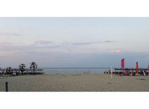 Ξενοδοχείο προς πώληση Ανατολικος Όλυμπος Νέοι Πόροι 240 τ.μ. Ισόγειο