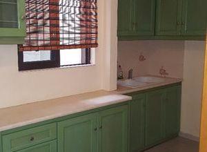 Apartment to rent Neapoli (Chalkida) 92 ㎡ 2 Bedrooms New development