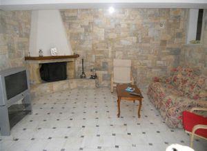 Διαμέρισμα, Διόνυσος