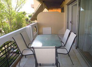 Rent, Apartment, Amalieio Orfanotrofeio (Marousi)