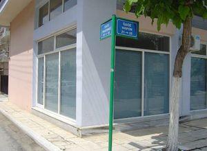 Κατάστημα προς πώληση Πτολεμαϊδα 151 τ.μ. Ισόγειο