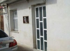 Detached House for sale Patra 70 m<sup>2</sup> Ground floor