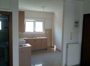 Apartment, Kato Ilioupoli