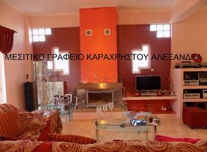 Μονοκατοικία προς πώληση Μακρυνεία 180 τ.μ. 4 Υπνοδωμάτια