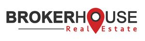 BROKERHOUSE Real Estate