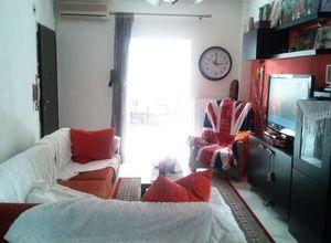 Διαμέρισμα προς πώληση Βυζάντιο 85 τ.μ. 1ος Όροφος