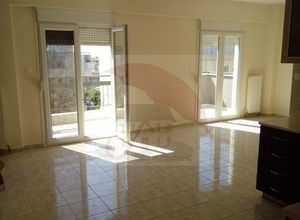 Apartment to rent Efkarpia 78 m<sup>2</sup> 2nd Floor