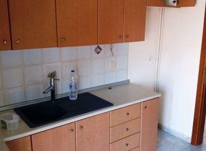 Sale, Apartment, Center (Evosmos)