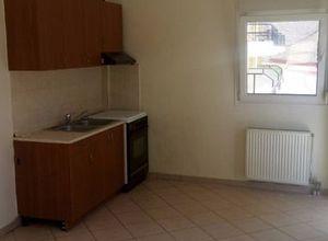 Διαμέρισμα προς πώληση Κέντρο (Γρεβενά) 47 τ.μ. 1 Υπνοδωμάτιο