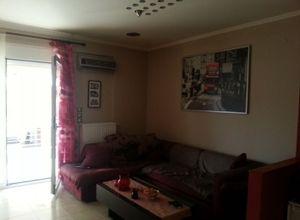 Διαμέρισμα προς πώληση Κιλκίς 66 τ.μ. 1ος Όροφος