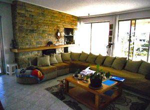 Apartment, Drosopoulou