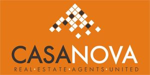 CASA NOVA 房地产中介公司