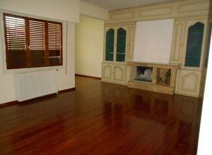 Διαμέρισμα προς πώληση Πατήσια 210 τ.μ. 4 Υπνοδωμάτια