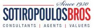 SOTIROPOULOS BROS estate agent
