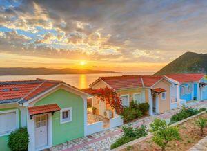 Άλλο είδος κατοικίας προς πώληση Ιθάκη 270 τ.μ. Ισόγειο