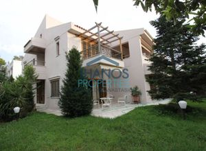 Sale, Detached House, Ano Kifisia (Kifisia)