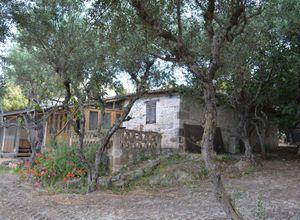Villa for sale Main town area Akrotiri 120 m<sup>2</sup> Ground floor