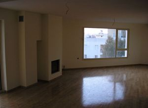 Sale, Apartment, Rizareios (Chalandri)
